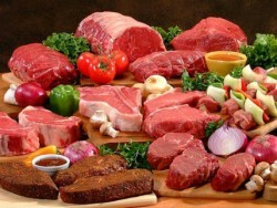 Does Eating red Meat Cause Cancer?
