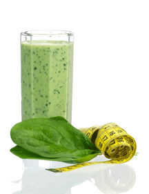 dr-rays-smoothies-for-weight-loss